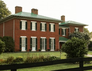 Homeowners Insurance Crowley