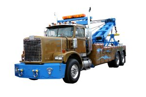Tow Truck Insurance Baton Rouge Louisiana