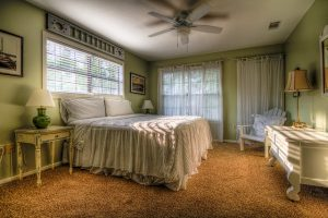 Motel Insurance Louisiana