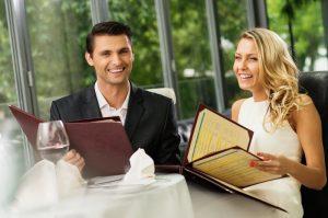 Restaurant Insurance Baton Rouge