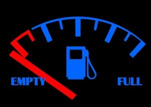 Baton Rouge Gas Station Insurance