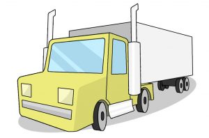 Lake Charles La Truck Insurance