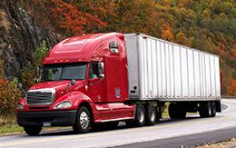 Commercial Auto Insurance Lafayette Louisiana